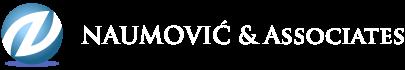 NAUMOVIĆ & Associates